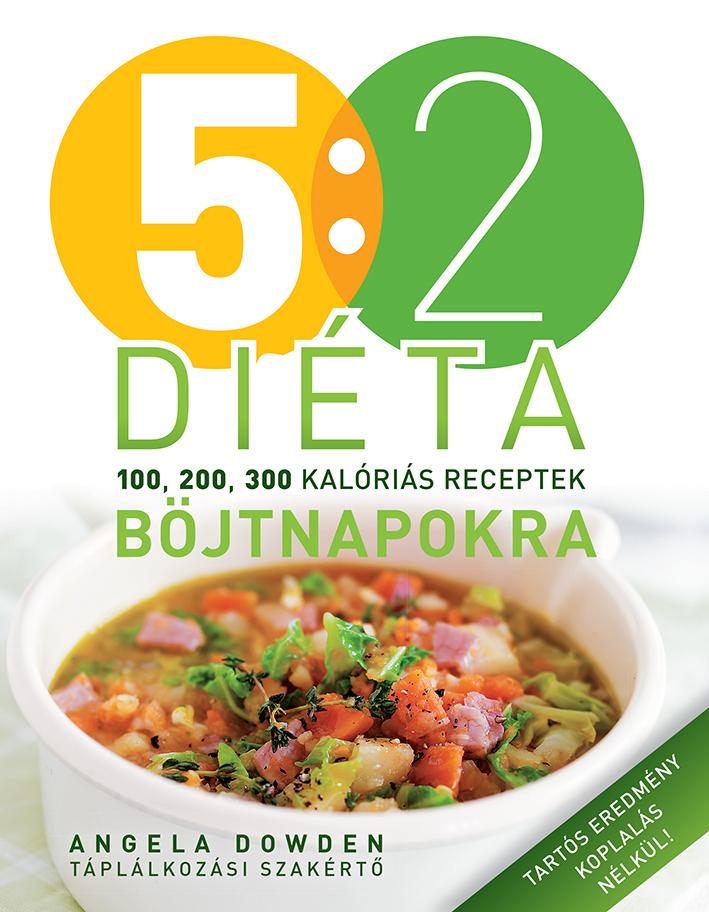 mennyi idő alatt lehet fogyni 5 kilót időszakos böjt étrend