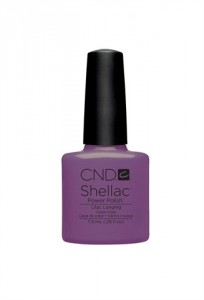 CND-Shellac-Lilac-Longing