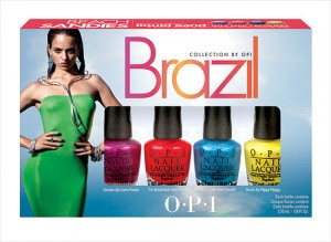 OPI-2014-Brazil-Collection-3