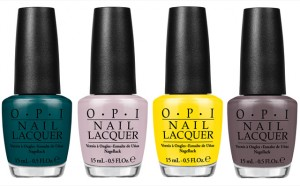 OPI-2014-Brazil-Collection-5