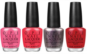 OPI-2014-Brazil-Collection-6