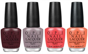 OPI-2014-Brazil-Collection-7
