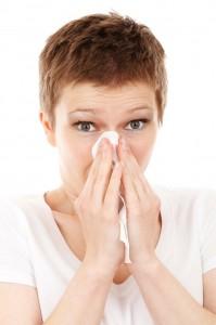 influenza 3