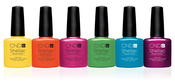 CND-Shellac-Summer-Shades