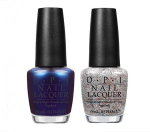 OPI-2014-Muppets-Collection