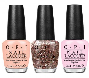 OPI-Muppets-Collection-2014