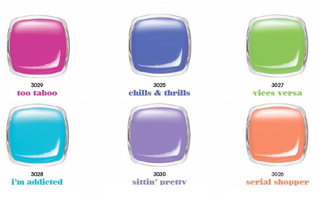 Essie-Neon-2014-Swatches