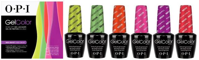 OPI-Neon-GelColor-2014