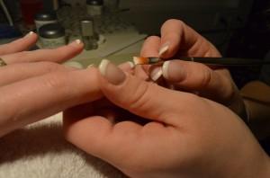 fingernails-259972_1280