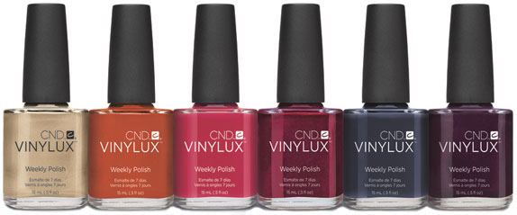 CND_Modern-Folklore-Collection_Vinylux_Colors