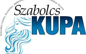 SZABOLCS KUPA 2015 – Jelentkezz Te is!