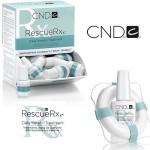 CND-Essentials-Rescue-Rxx-Daily-Keratin
