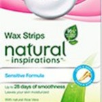 2015_04_22 VEET NI WAX STRIPS