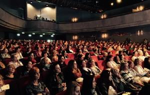 IV. Nemzetközi Kozmetikus Kongresszus: fókuszban az öregedésgátlás