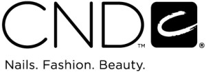 cnd-nails-fashion-beauty