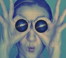 Facebook: Egyre többen hirdetnek rajta