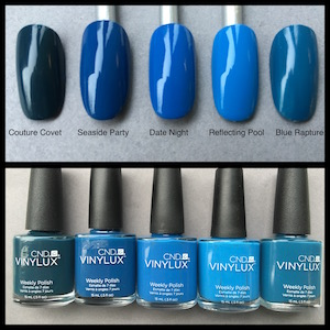 date_night_cnd_vinylux_feewallace