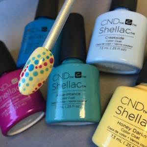 honey_darlin_art_shellac