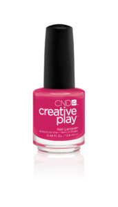 cnd-creative-play-sunset bash-fuchsia fling