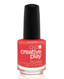 cnd-creative-play-sunset bash-tangerine rush