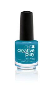 cnd-creative-play-sunset-bash-teal the wee hours