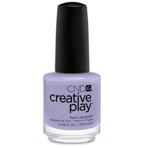 cnd-creative-play-sunset-bash-barefoot bash